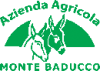 ESELSMILCH LIEFERANTEN SEIT 1990 - MONTEBADUCCO Logo
